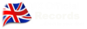 UK Official Records